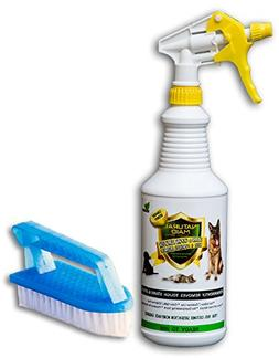 Natural Maid Professional Strength Pet Stain & Odor Remover