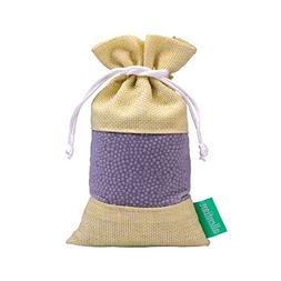 Allentian Nature Fresh Air Purifying Bag By, Activated Charc