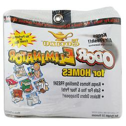 Gonzo Odor Eliminator Volcanic Rocks 32 oz Bag 6/Carton 1013