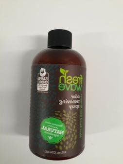 Fresh Wave All Natural Odor Neutralizing Home Spray,