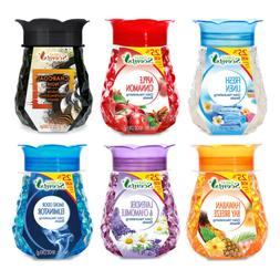 Great Scents Pearl Air Freshener & Odor Eliminator Varied Sc
