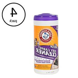 Arm & Hammer Pet Fresh Dry Carpet Cleaner