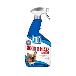 STAIN-X PRO PET STAIN & ODOR REMOVER - 32 OZ