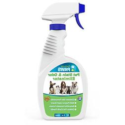 Particular Paws Pet Stain and Odor Remover - Professional St