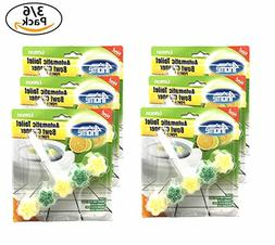 Power And Fresh 5 Automatic Toilet Bowl Cleaner - Power 5 In