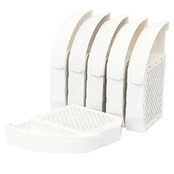 COGSWELL Replacement Filters