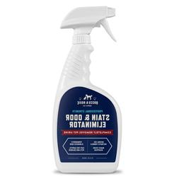 Rocco Roxie Professional Strength Stain Odor Eliminator - En
