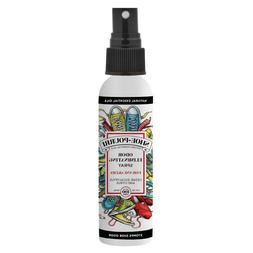 Shoe-Pourri from Poo-Pourri Foot Odor Eliminator Spray