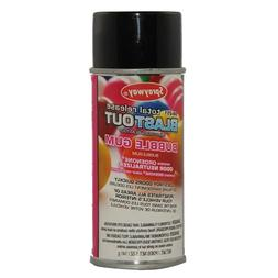 Sprayway Total Release Odor Eliminator with Ordenone - Bubbl