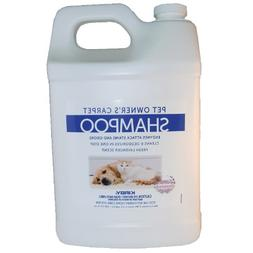 Kirby Professional Strength Carpet Shampoo For Pets 237507S
