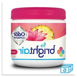 BRIGHT Air Super Odor Eliminator Island Nectar and Pineapple