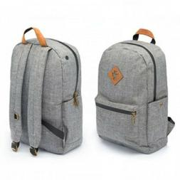 THE ESCORT REVELRY BACKPACK *** ODOR ELIMINATOR * VARIOUS CO