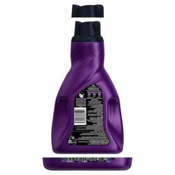 Downy Ultra Infusions Liquid Fabric Conditioner, Sweet Dream
